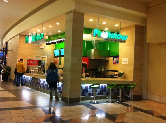 Banh Mi Factory   Vietnamese sandwich 33618   Vietnamese restaurant Tampa, FL 33618